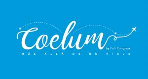 BANNER COELUM WEB